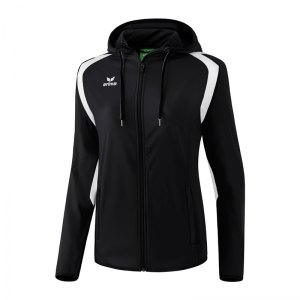 erima-razor-2-0-kapuzenjacke-damen-schwarz-weiss-trainingsjacke-sportjacke-jacket-training-workout-teamausstattung-107642.jpg