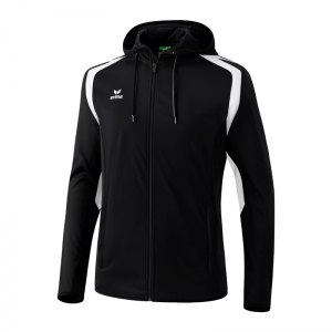 erima-razor-2-0-kapuzenjacke-schwarz-weiss-trainingsjacke-sportjacke-jacket-training-workout-teamausstattung-107650.jpg