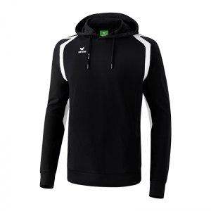 erima-razor-2-0-kapuzensweatshirt-kids-schwarz-hoodie-modisch-sport-freizeit-sportlich-teamausstattung-107613.jpg