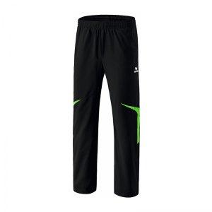 erima-razor-2-0-praesentationshose-kids-schwarz-teamausstattung-sporthose-praesentation-anzug-training-teamswear-110611.jpg