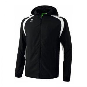 erima-razor-2-0-praesentationsjacke-schwarz-weiss-vereinsausstattung-einheitlich-teamswear-jacket-sportjacke-101633.jpg