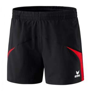 erima-razor-2-0-short-hose-kurz-damen-schwarz-rot-sporthose-shorts-trainingshorts-kurz-teamaustattung-109613.jpg