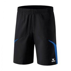 erima-razor-2-0-short-m-innenslip-kids-schwarz-sporthose-shorts-trainingshorts-kurz-teamaustattung-109607.jpg