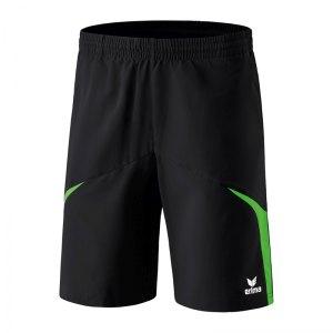 erima-razor-2-0-short-m-innenslip-kids-schwarz-sporthose-shorts-trainingshorts-kurz-teamaustattung-109609.jpg
