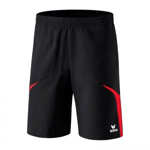 erima-razor-2-0-short-m-innenslip-kids-schwarz-sporthose-shorts-trainingshorts-kurz-teamaustattung-109606.jpg