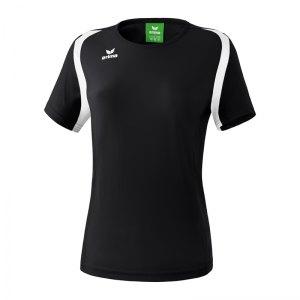 erima-razor-2-0-t-shirt-damen-schwarz-weiss-shortsleeve-kurzarm-trainingsshirt-sport-teamswear-vereinsausstattung-hochfunktionell-108613.jpg
