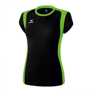 erima-rubi-tank-top-damen-schwarz-gruen-volleyball-teamsport-kurzarm-shortsleeve-funktion-team-women-6280710.jpg
