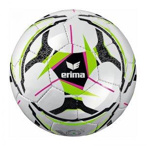 erima-senzor-lite-350-gramm-fussball-schwarz-zubehoer-equipment-trainingsausstattung-spielgeraet-7191808.jpg