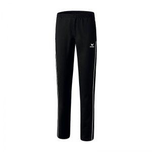 erima-shooter-2-0-polyesterhose-damen-schwarz-sporthose-lang-bequem-stretch-gummibund-frauenmannschaft-teamausruestung-fitness-1100701.jpg