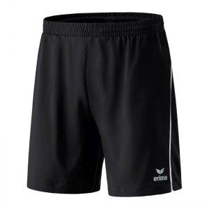 erima-short-hose-kurz-running-kids-schwarz-kurz-hose-shorts-sporthose-sportshort-training-workout-809600.jpg
