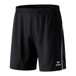 erima-short-hose-kurz-running-schwarz-kurz-hose-shorts-sporthose-sportshort-training-workout-809600.jpg