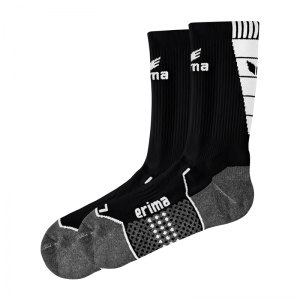 erima-short-socks-trainingssocken-schwarz-weiss-socks-training-funktionell-socken-passform-rechts-links-system-316809.jpg