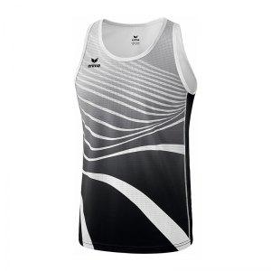 erima-singlet-running-schwarz-weiss-laufbekleidung-runningequipment-joggingausruestung-ausauersport-8081801.jpg