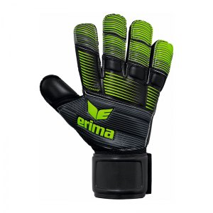 erima-skinator-hardground-tw-handschuh-schwarz-torhueterzubehoer-equipment-goalie-keeper-gloves-7221805.jpg