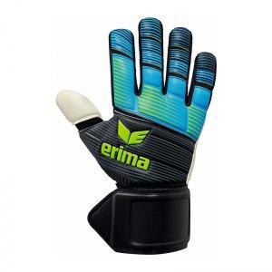 erima-skinator-match-nf-tw-handschuh-schwarz-torhueterzubehoer-equipment-goalie-keeper-gloves-7221809.jpg