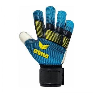 erima-skinator-protect-tw-handschuh-schwarz-blau-torhueterzubehoer-equipment-goalie-keeper-gloves-7221804.jpg