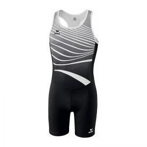 erima-sprintanzug-running-schwarz-weiss-laufbekleidung-ausdauersport-leichtathletik-8291801.jpg