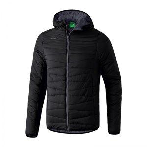 erima-steppjacke-kids-schwarz-grau-jacke-jacket-leicht-waermend-outdoor-basic-9060704.jpg