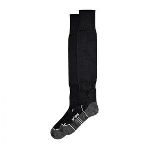 erima-stutzenstrumpf-schwarz-teamsport-fussballsocken-stutzenstruempfe-socks-3180701.jpg