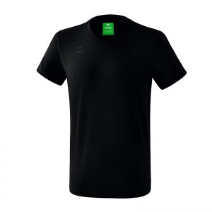 erima-style-t-shirt-schwarz-fussball-teamsport-textil-t-shirts-2081927.jpg