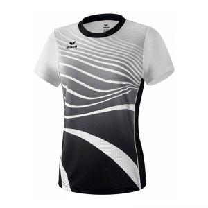 erima-t-shirt-running-damen-schwarz-weiss-teamsport-leitathletik-sport-mannschaft-8081816.jpg