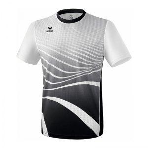 erima-t-shirt-running-schwarz-weiss-teamsport-leitathletik-sport-mannschaft-8081806.jpg