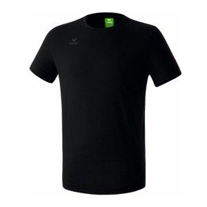 erima-teamsport-t-shirt-schwarz-208330.jpg