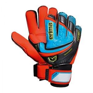 erima-tec-evo-contact-torwarthandschuh-schwarz-handschuh-keeper-goal-goalkeeper-haftung-grip-schutz-722601.jpg