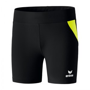 erima-tight-kurz-running-damen-schwarz-gelb-laufbekleidung-runningequipment-joggingausruestung-ausauersport-8291808.jpg