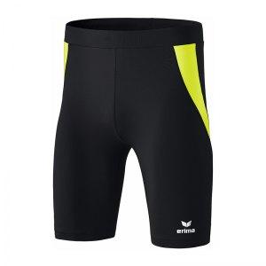 erima-tight-kurz-running-schwarz-gelb-laufbekleidung-runningequipment-joggingausruestung-ausdauersport-8291807.jpg