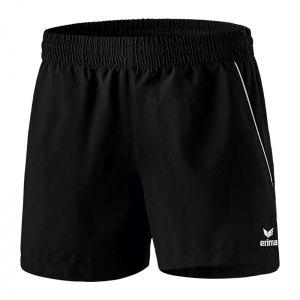 erima-tischtennis-short-damen-schwarz-weiss-sporthose-trainingshose-tischtennis-shorts-women-1320703.jpg