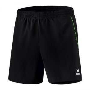 erima-tischtennis-short-schwarz-gruen-sporthose-trainingshose-tischtennis-bewegungsfreiheit-1090705.jpg