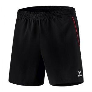 erima-tischtennis-short-schwarz-rot-sporthose-trainingshose-tischtennis-bewegungsfreiheit-1090701.jpg