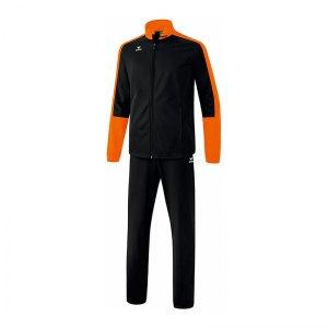erima-toronto-2-0-polyesteranzug-training-spiel-wettkampf-freizeit-teamsport-kinder-schwarz-302604.jpg