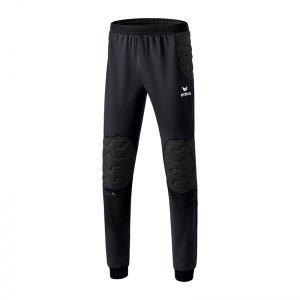 erima-kevlar-torwarthose-kids-schwarz-torwart-keeper-fussballhose-tights-training-match-4100701.jpg