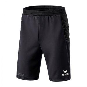 erima-torwartshort-hose-kurz-schwarz-torwart-fussballhose-tights-training-match-keeper-shorts-4090701.jpg