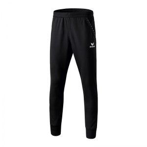 erima-trainingshose-2-0-mit-buendchen-kids-schwarz-trainingshose-polyesterhose-funktion-sporthose-tights-3100703.jpg
