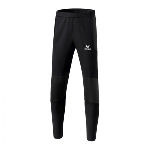 erima-trainingshose-2-0-tec-kids-schwarz-trainingshose-polyesterhose-funktion-sporthose-tights-3100701.jpg