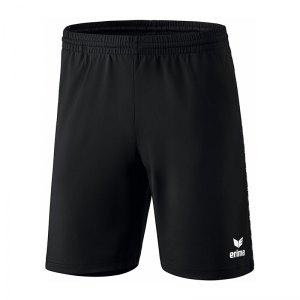 erima-trainingsshort-ohne-innenslip-kids-schwarz-fussballbekleidung-kurze-hose-teamsportbedarf-3151805.jpg