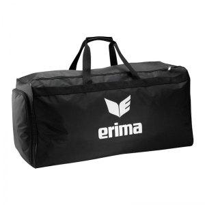 erima-trikot-mannschafts-tasche-xl-schwarz-taschen-bag-sporttasche-equipment-723053.jpg