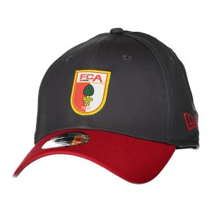 fc-augsburg-39thirty-new-era-cap-fanshop-fanartikel-replica-kappe--fca11421731.jpg