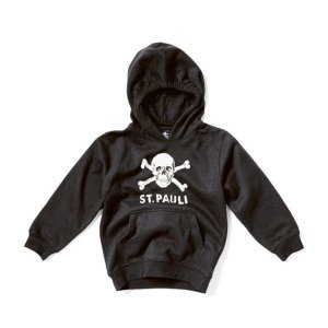 do-you-football-kapuzenpullover-totenkopf-kids-schwarz-sp0721.jpg