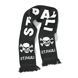 do-you-football-schal-totenkopf-st-pauli-schwarz-sp2420.jpg