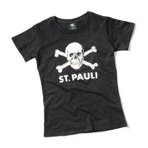 do-you-football-ts-hirt-totenkopf-wmns-st-pauli-sp0221.jpg