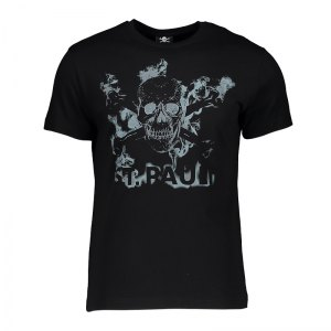 fc-st-pauli-smoke-t-shirt-schwarz-replicas-t-shirts-national-sp011835-textilien.jpg