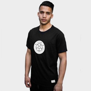 fream-basicline-t-shirt-crew-3-schwarz-kurzarm-lifestyle-streetwear-berlin-brand-fashion-label-men-herren-42603.jpg