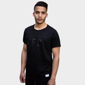 fream-meshline-t-shirt-crew-4-schwarz-kurzarm-lifestyle-streetwear-berlin-brand-fashion-label-men-herren-42604.jpg