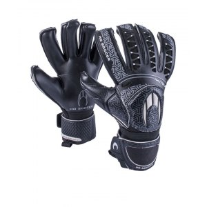 ho-soccer-ikarus-club-roll-negative-schwarz-gloves-keeper-torwarthandschuh-torspieler-510556.jpg