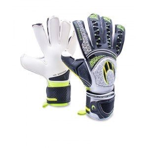 ho-soccer-ikarus-roll-flat-aquaformula-schwarz-gloves-keeper-torspieler-equipment-510539.jpg
