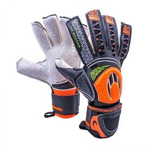 ho-soccer-ikarus-roll-negative-extreme-schwarz-gloves-torspieler-handschuhe-510540.jpg